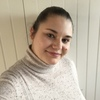Victoria, 25, г.Фрайбург-в-Брайсгау