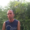 владлен, 31, г.Крымск