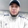 Ислам, 21, г.Санкт-Петербург