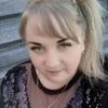 Анна, 31, г.Горно-Алтайск