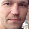 Максим, 34, г.Запорожье