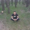 Ruzmata79, 27, г.Тверь