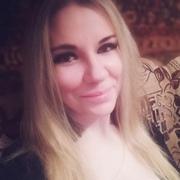 Наталья 32 года (Овен) хочет познакомиться в Екатеринбурге