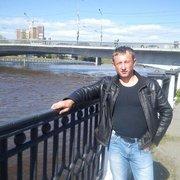 егор, 30, г.Болотное