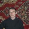 эдуард, 51, г.Искитим