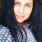 Светлана 44 года (Близнецы) Тихорецк
