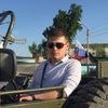 Алексей, 25, г.Ужур