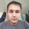 Roman, 28, Zelenodol