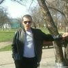 максим, 34, г.Тюмень