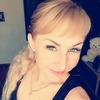 Алёна, 35, г.Минск