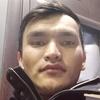Еркебулан, 30, г.Шымкент