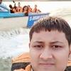 Raju, 28, г.Калькутта