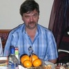 oleg, 54, г.Воротынец