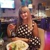 Ольга, 41, г.Норильск