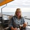 Елена, 59, г.Сочи