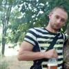 Александр, 28, г.Кривой Рог