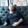 Виктор, 32, г.Тверь