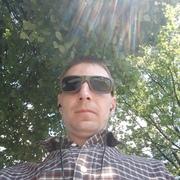 Andriy, 34, г.Стрый