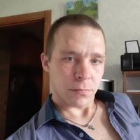 Олег, 31 год, Стрелец, Чебоксары