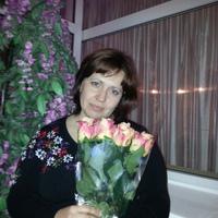 Лена, 44 года, Телец, Ростов-на-Дону
