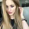 Алена, 24, г.Одесса