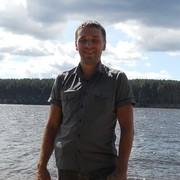 Евгений, 45, г.Зыряновск