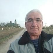 Николай Наумов 64 Белгород