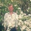 Алексей, 45, г.Пичаево