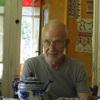 Михаил, 65, г.Нижняя Салда