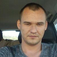 Максим, 31 год, Рыбы, Партизанск
