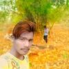 AJ Ajit Ajit, 21, г.Gurgaon
