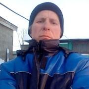 Андрей, 45, г.Вурнары