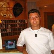 Влад, 32, г.Санкт-Петербург
