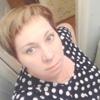 Наталья, 44, г.Ува