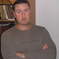 Григорий, 38 лет, Козерог, Пермь