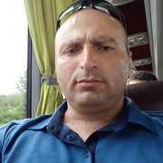 Седрак НАСИБЯН 38 Ереван