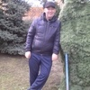 Антон, 40, г.Южноуральск