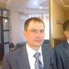 Гриня, 41, г.Братск
