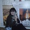 Диана, 38, г.Балаково