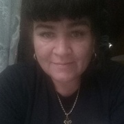 НАТАЛЬЯ, 46, г.Советская Гавань