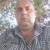 Aleksey, 34, Edineţ