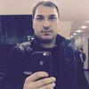 Marat, 35, г.Запорожье