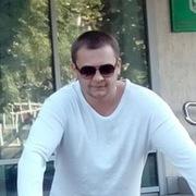Константин Дулькевич 39 Минск