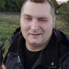 Тёма Троицкий, 28, г.Ставрополь