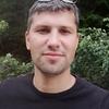 Dima, 28, г.Бельцы