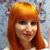 Танюшка, 26, г.Одесса