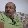 саша, 62, г.Тель-Авив