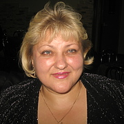 Жанна, 49, г.Феодосия