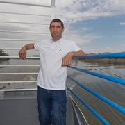 Начать знакомство с пользователем Александр 42 года (Близнецы) в Аксу (Ермаке)