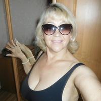 Галина, 63 года, Телец, Краснодар